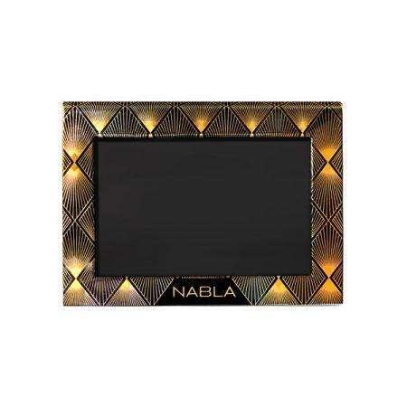 NABLA Liberty Six Customizable Palette DECO