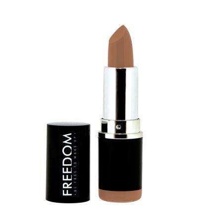 Freedom Pro Lipstick Bare 111 Untouched