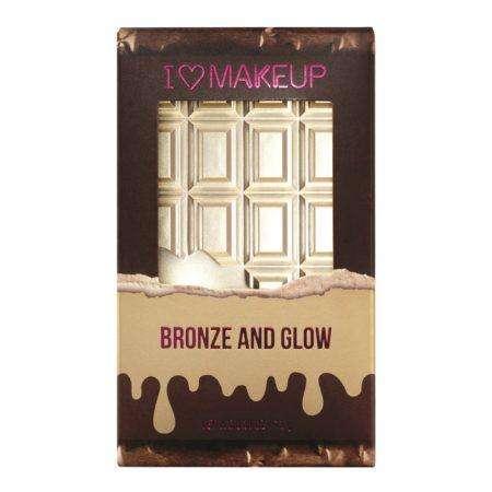 bronzeandglow3