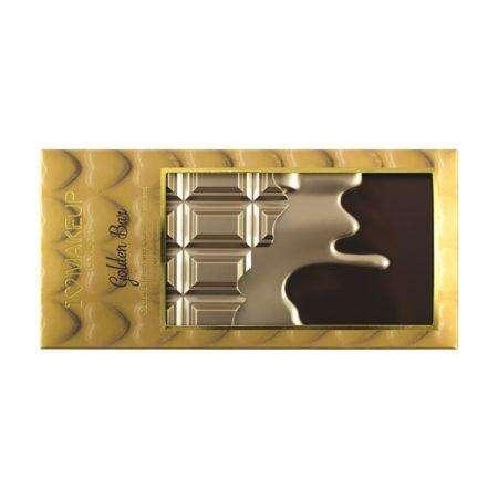 goldenbar5