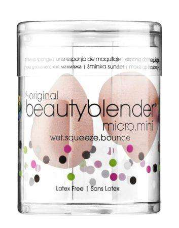 Beautyblender Micro Mini Bubble