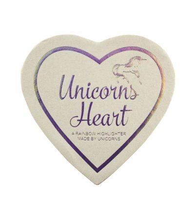 unicornheart2