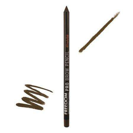 Pro Brow Pencil Blonde