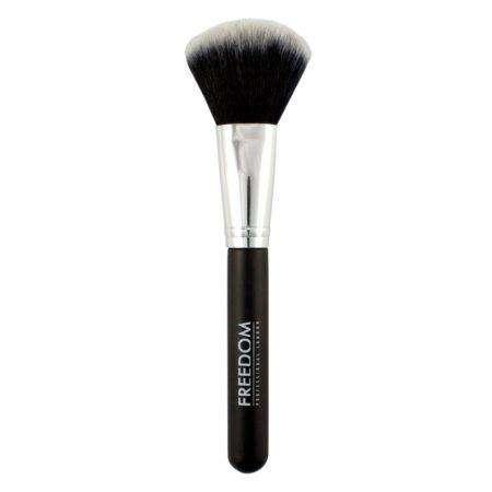 Freedom FF104 Powder Brush
