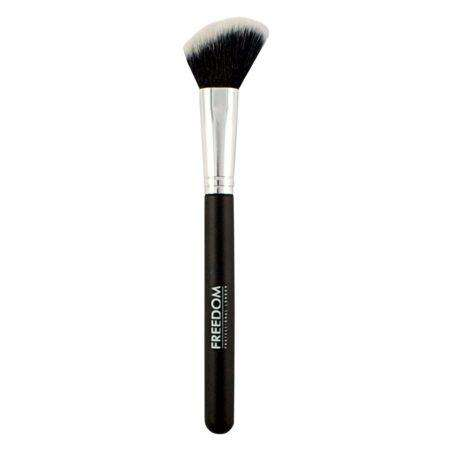 Freedom FF105 Contour Brush
