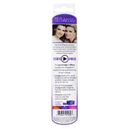 1530-RLT-EYE-SMUDGE-AND-DIFFUSE-M-IN-BACK-1