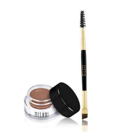 Stay Put Brow Color Soft Brown