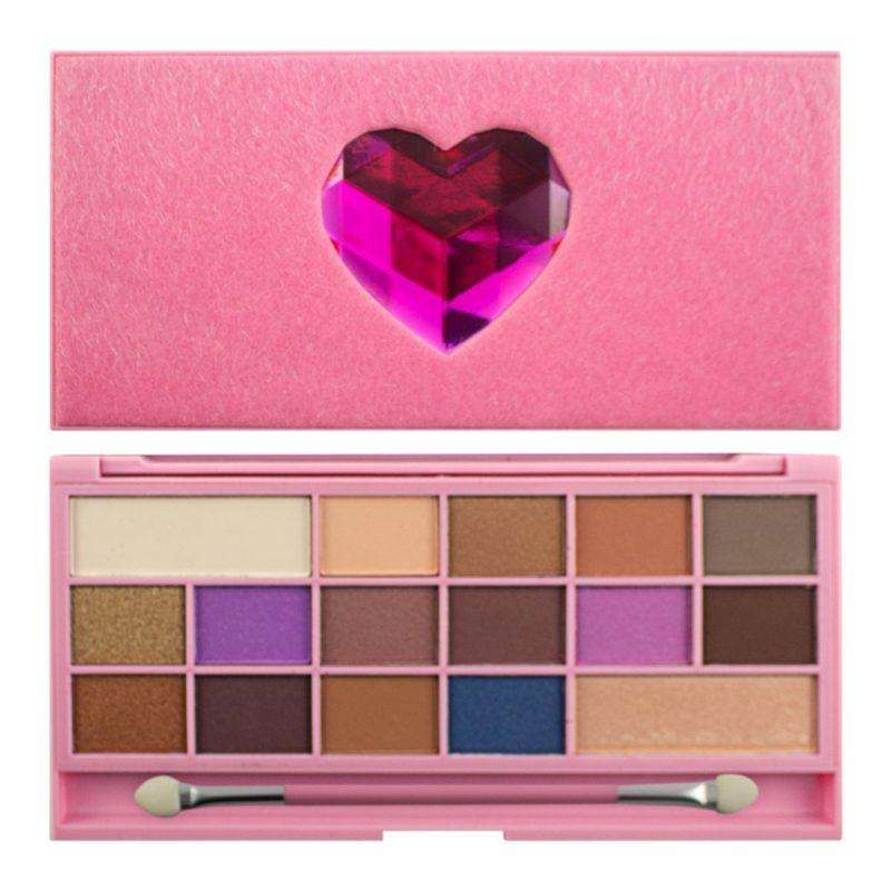 Unicorn Love Palette