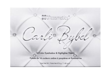 carli2