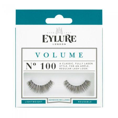 Eylure Valse Wimpers Volume 100