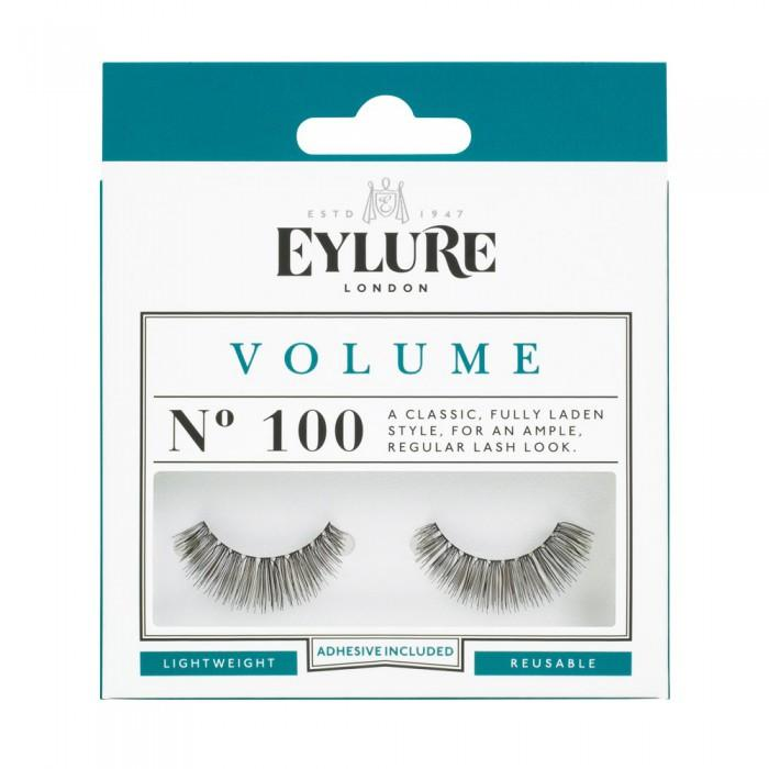 Eylure Valse Wimpers Volume 100