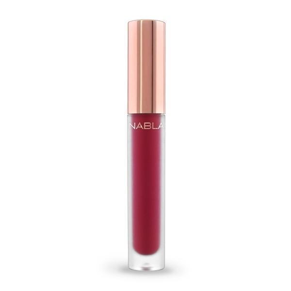 Dreamy Matte Liquid Lipstick FIVE O'CLOCK