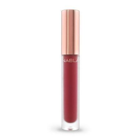 Dreamy Matte Liquid Lipstick GRANDE AMORE