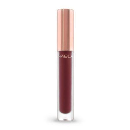 Dreamy Matte Liquid Lipstick KERNEL