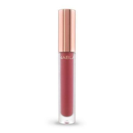 Dreamy Matte Liquid Lipstick ROSES