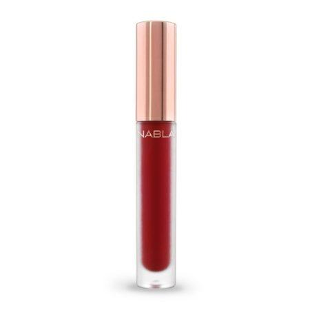 Dreamy Matte Liquid Lipstick RUMORS