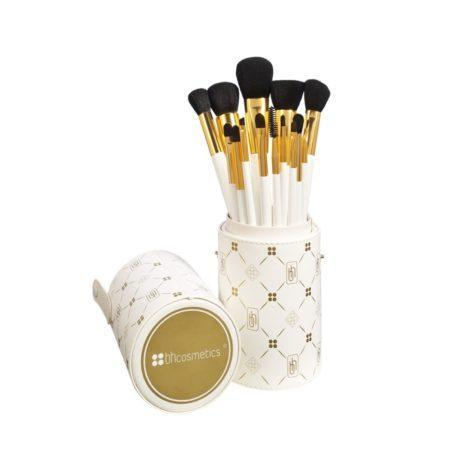 BH Cosmetics Signature Brush Set