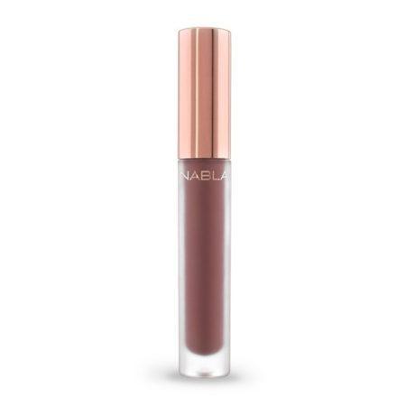 Dreamy Matte Liquid Lipstick STRONGER
