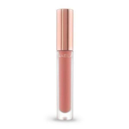 Dreamy Matte Liquid Lipstick VANILLA QUEEN