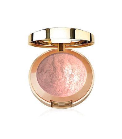 Baked Blush Rosa Romantica