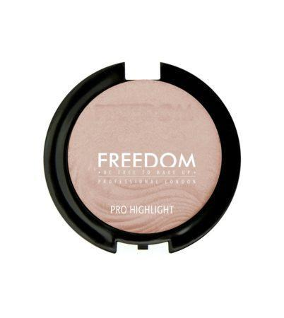 Freedom Pro Highlight Diffused