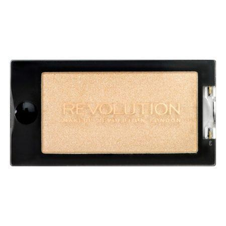 Makeup Revolution Eyeshadow Base