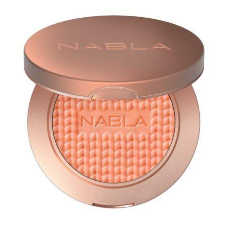 NABLA Blossom Blush HABANA