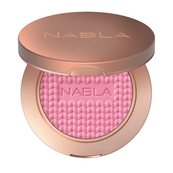 NABLA Blossom Blush HAPPYTUDE