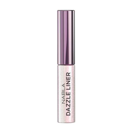 NABLA Dazzle Liner PURITY