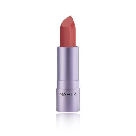 NABLA Diva Crime Lipstick Lilac PERFECT DAY
