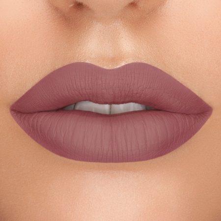 dreamy-matte-liquid-lipstick-fetish-mauve (1)