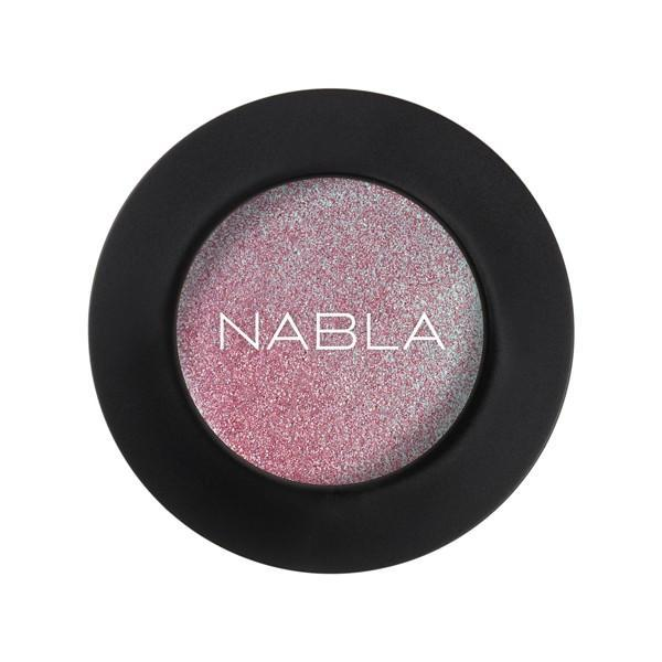 NABLA Single Eyeshadow ALCHEMY