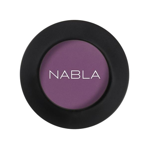 NABLA Single Eyeshadow ERESIA