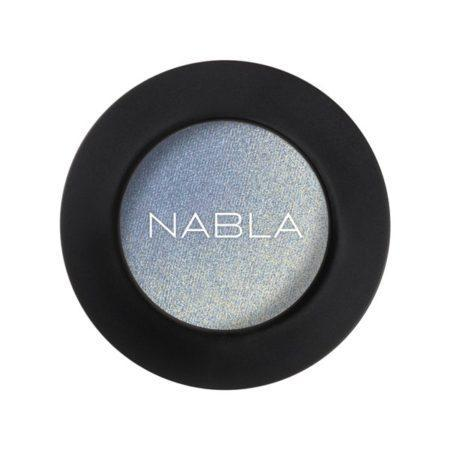 NABLA Single Eyeshadow FREESTYLER