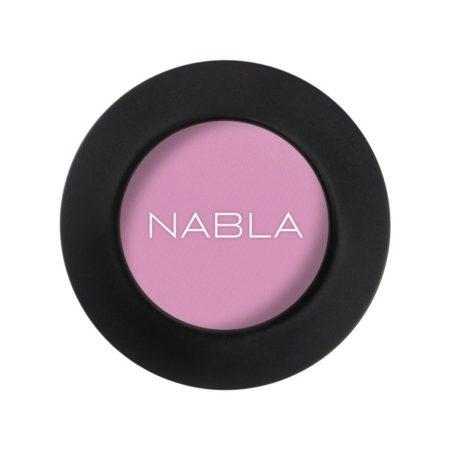 NABLA Single Eyeshadow LOTUS