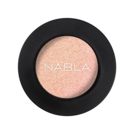NABLA Single Eyeshadow MILLENNIUM