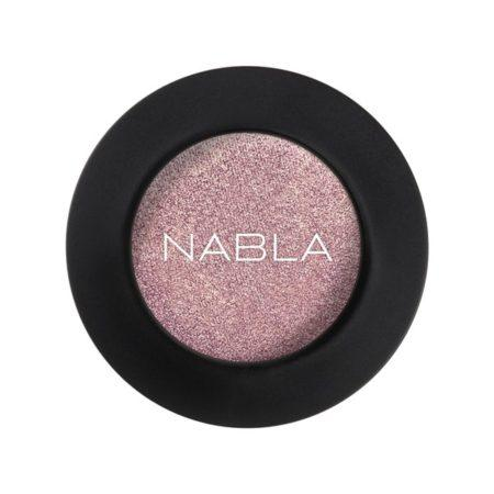 NABLA Single Eyeshadow MYSTIC