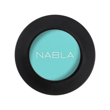 NABLA Single Eyeshadow NEW HEAVEN