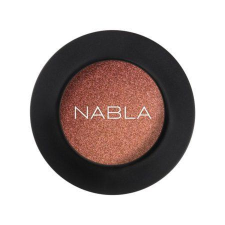 NABLA Single Eyeshadow ON THE ROAD