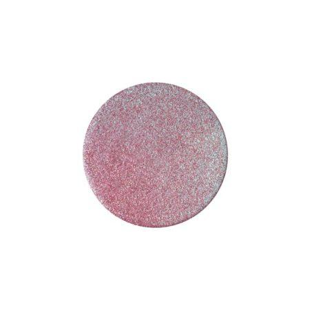 NABLA Refill Eyeshadow ALCHEMY