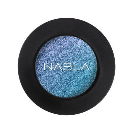 NABLA Single Eyeshadow VIRGIN ISLAND
