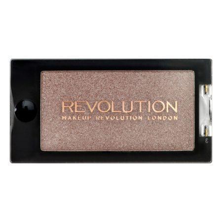 Makeup Revolution Eyeshadow Good Life