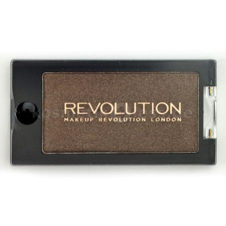 Makeup Revolution Eyeshadow I Need You