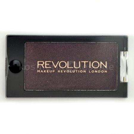 Makeup Revolution Eyeshadow Insomnia