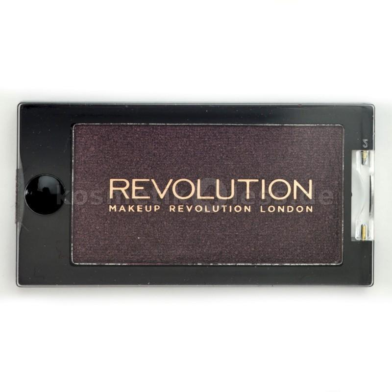 Makeup Revolution Eyeshadow Insomnia