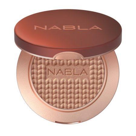 Nabla Shade and Glow MONOI