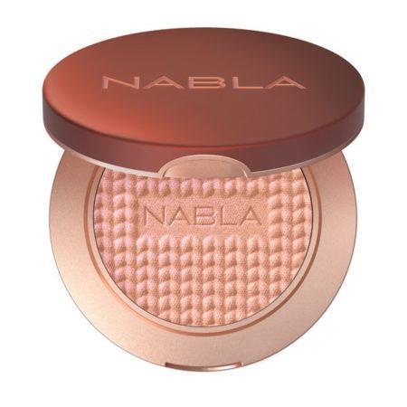 Nabla Shade and Glow OBSEXED