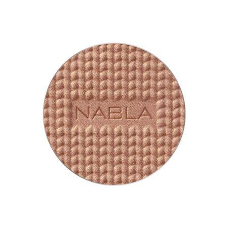 Nabla Shade and Glow Refill MONOI