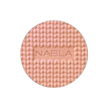 Nabla Shade and Glow Refill OBSEXED
