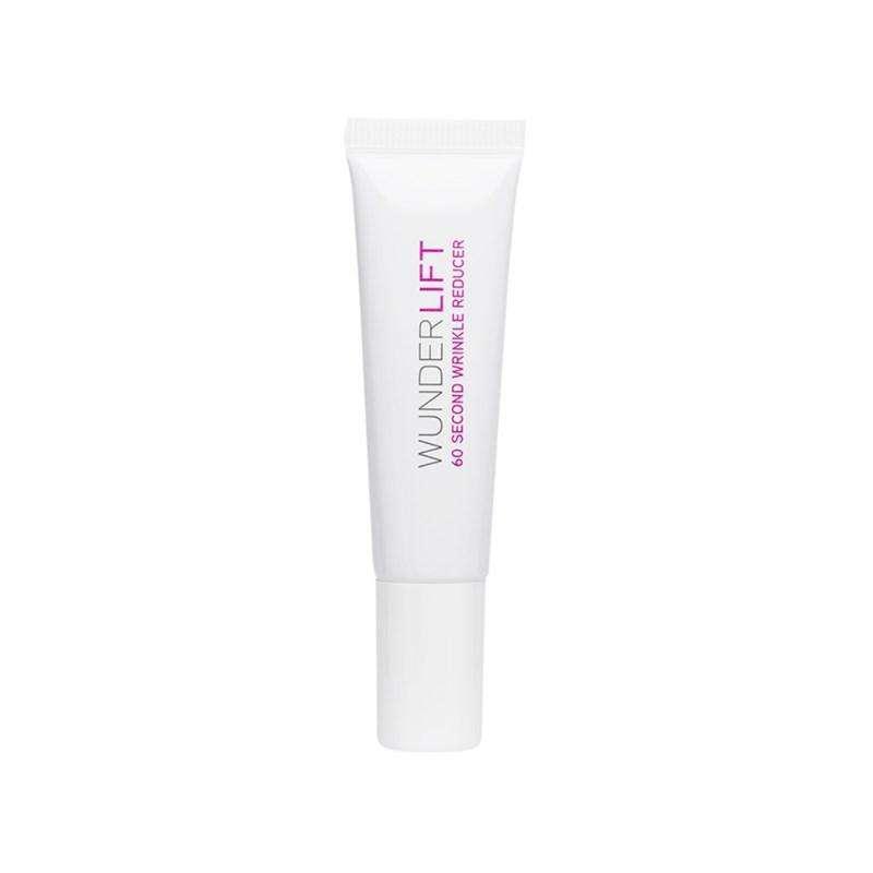 WUNDERLIFT Anti Wrinkle Serum